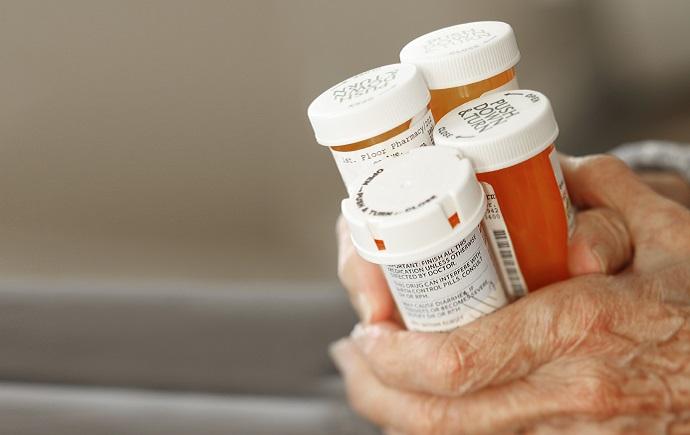 hidden-cost-increasing-drug-co-payment-high-risk-pills