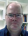 David Reser