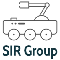 SIR Group