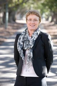 Robin Bell professor robin bell - public health and preventive medicine