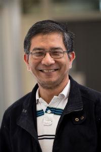 Tin Kyaw