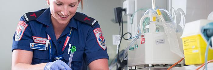 master-specialist-paramedic-banner