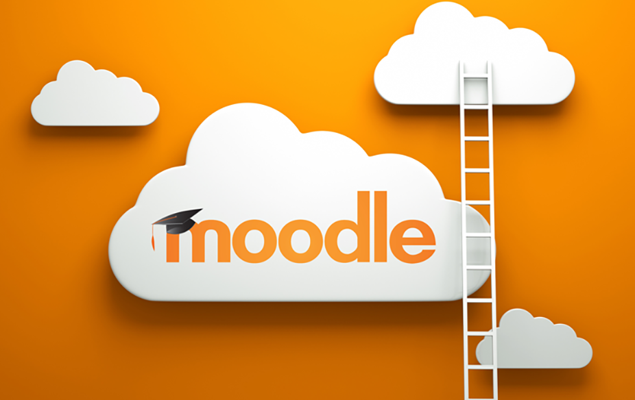 moodle-support-logo