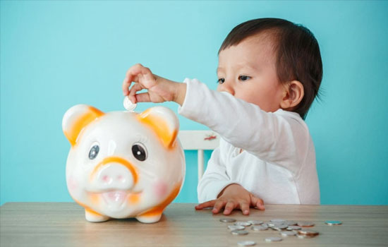piggy-bank-child.jpg