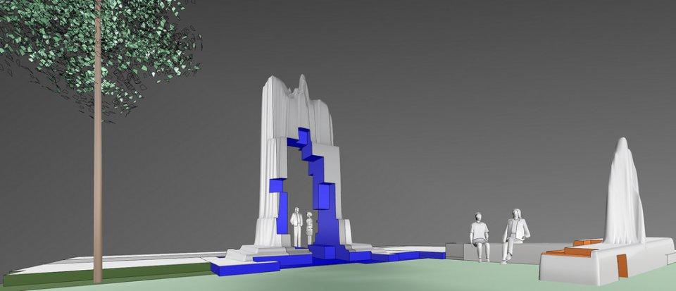 ITIDL-monument-park-15