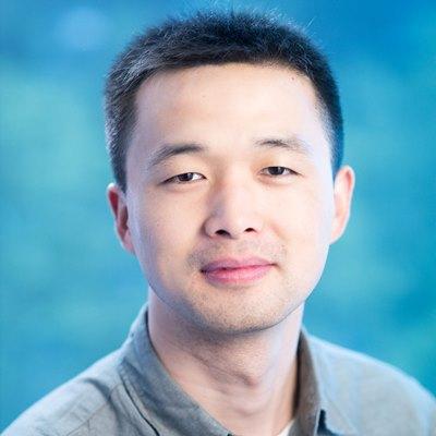 Xianwei Che