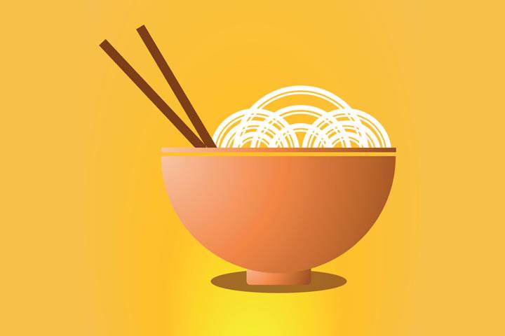 Noodle-Plus.jpg