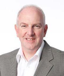 Prof Matthew Gillespie