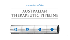 Australian Therapeutic Pipeline