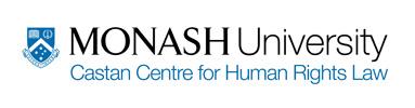 Castan Centre logo