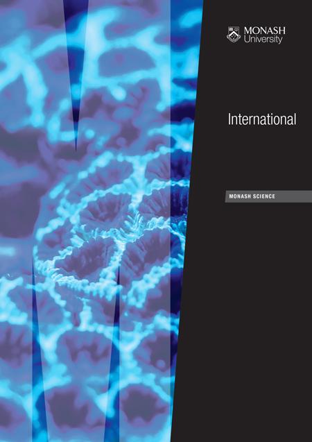 International-brochure2018