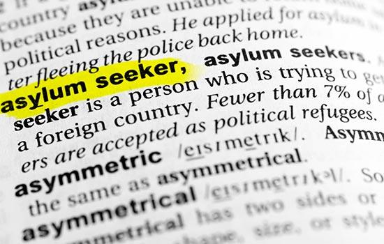 asylum-seeker-definition-550x350.jpg