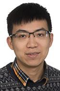 Junhan Kong