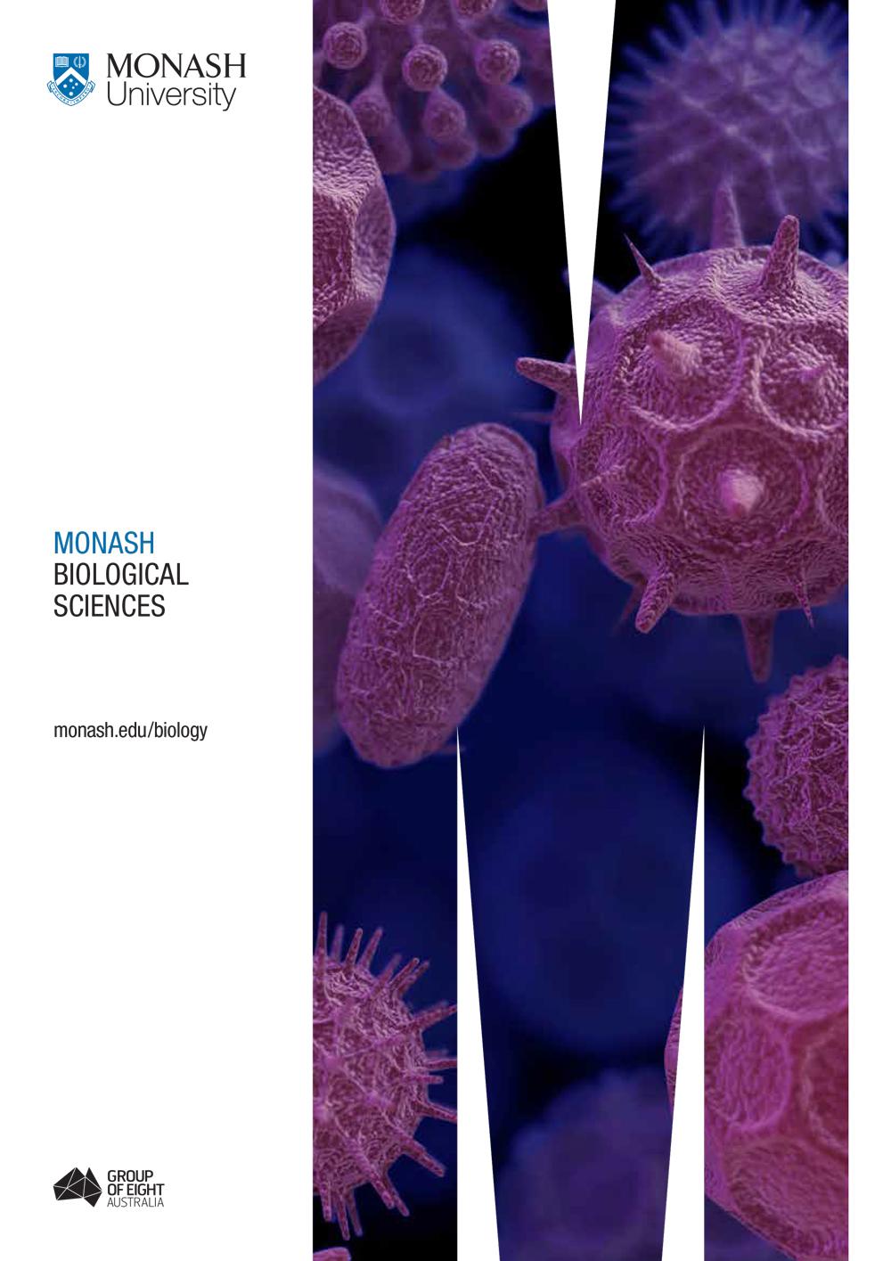 Biological-Sciences