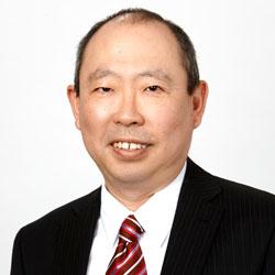 Chris Ling
