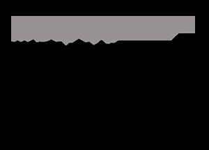 Monash Tech School logo