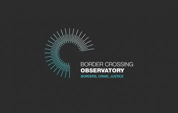 Border Crossing Observatory