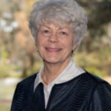 Emeritus Professor Anne Edwards AO