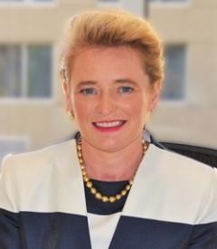 Collette Burke