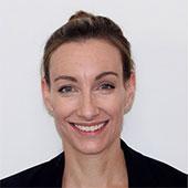 Fiona Bodey