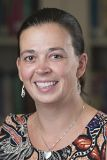 Wendy Dankers