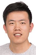 Linbo Li