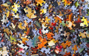 puzzles 550x350