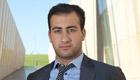 Mounir Mina