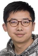 Mike Siyuan Zhai