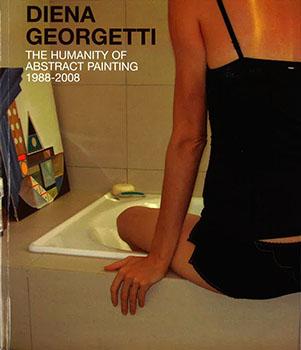 https://www.monash.edu/__data/assets/image/0009/1794015/2008_Diena-Georgetti.jpg