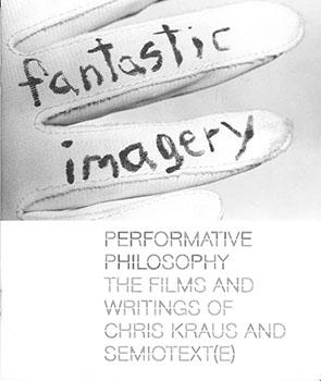 https://www.monash.edu/__data/assets/image/0009/1795311/2011_Chris-Kraus-Performative-Philosophy.jpg