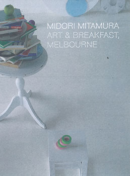 https://www.monash.edu/__data/assets/image/0009/1795329/2011_MidoriMitamura.jpg
