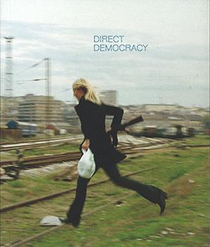 https://www.monash.edu/__data/assets/image/0009/1795365/2013_Direct-Democracy.jpg