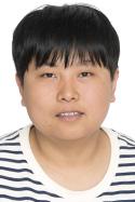 zhifang guo