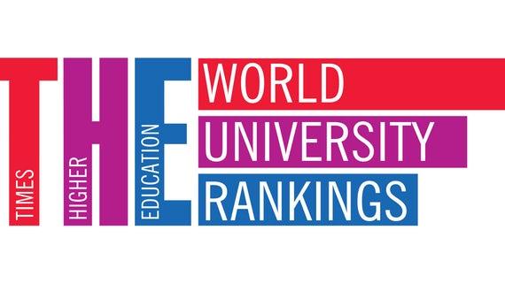 Monash University news