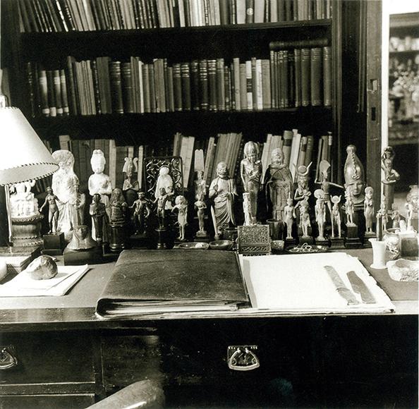 https://www.monash.edu/__data/assets/image/0009/1849464/Sigmund-Freud_FINAL.jpg