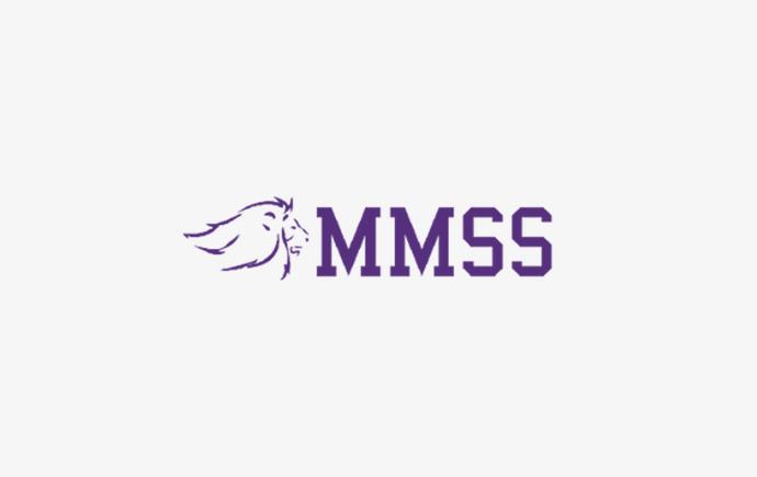 cs-MMSS.jpg