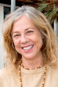 Julie Brimblecombe