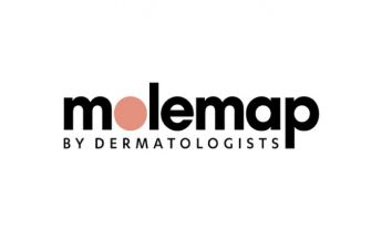 Molemap logo