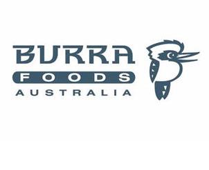 Burra Food Australia