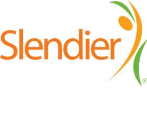 Slendier