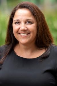Helen Tsimiklis