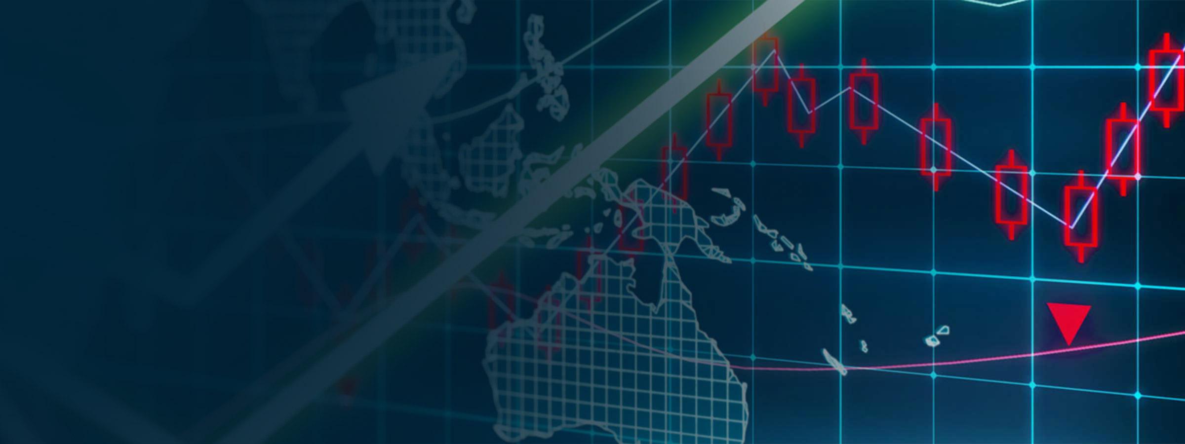 Global Pension Index