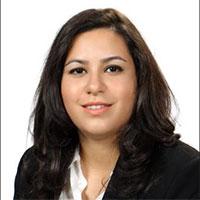 Saima Batool