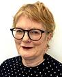 Professor Rosemary Sheehan