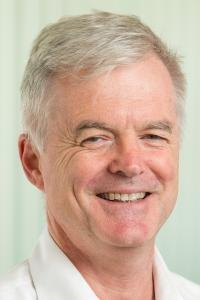 Ian Presnell