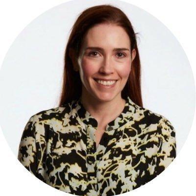 Belinda Barnett