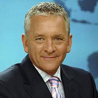 Ian Henderson photo