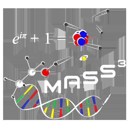 mass website