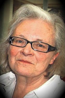 Susan Campbell